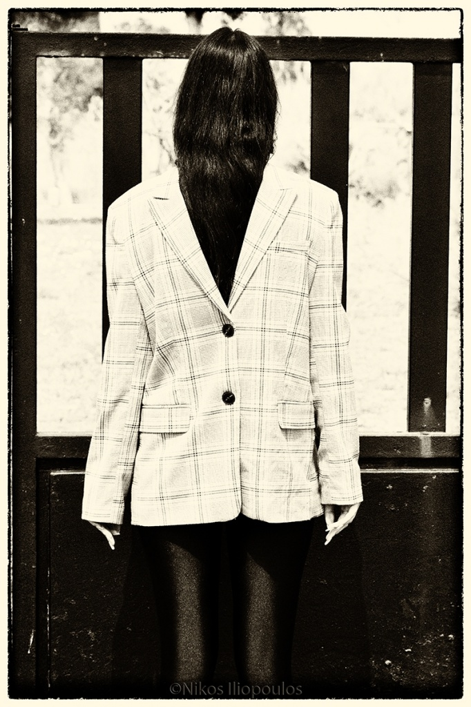 Κοστούμι 1