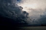 Cyclone Ianos