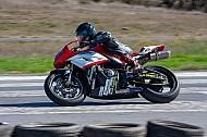 Superbikes